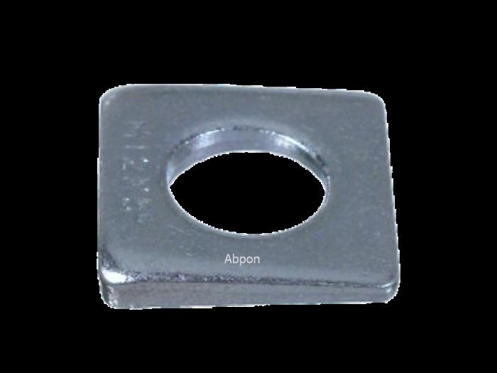 แหวนเตเปอร์ 5 องศา TW-5