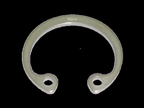 แหวนล็อคในสแตนเลส RTW