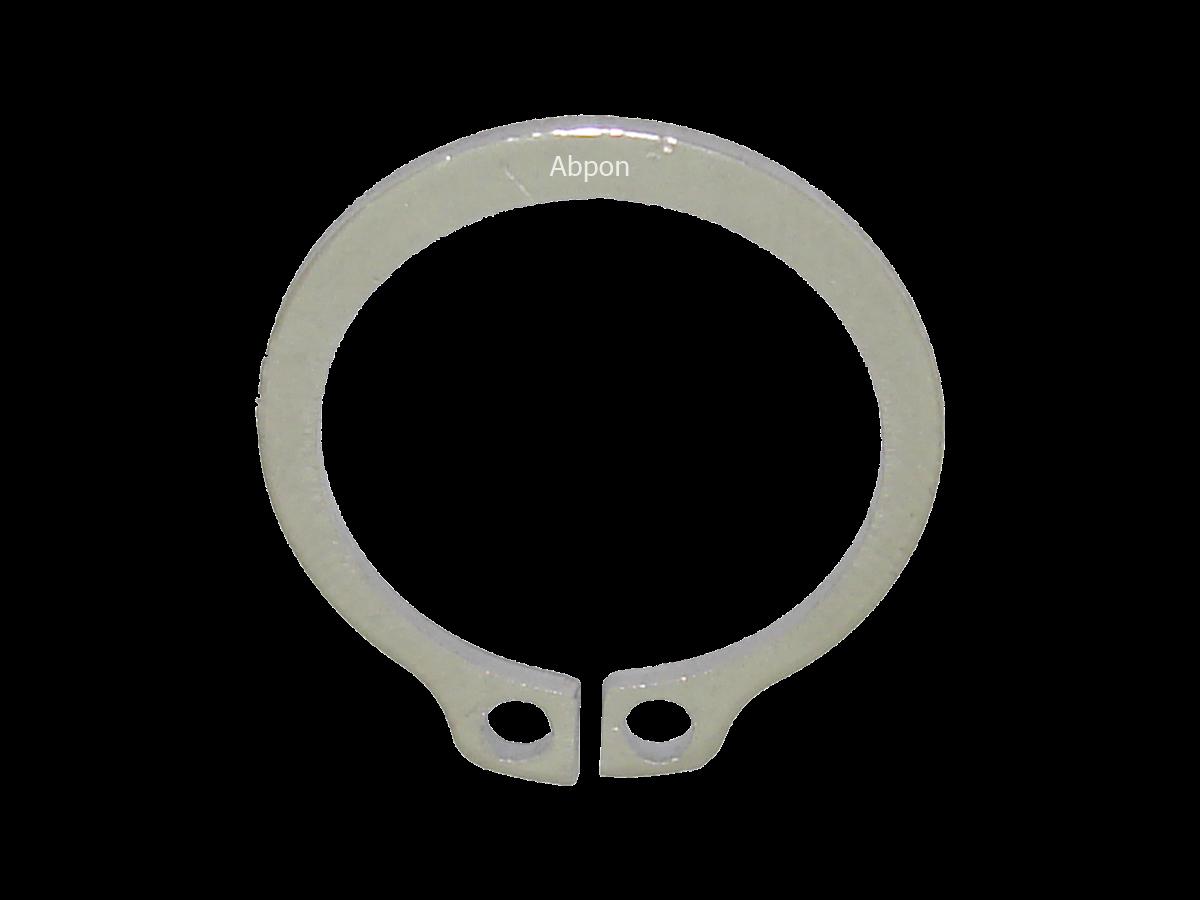 แหวนล็อคนอก สแตนเลส STW
